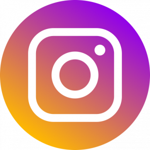 1474461132_social-instagram-new-circle